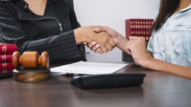 Le devoir de confidentialité du client et de l'avocat