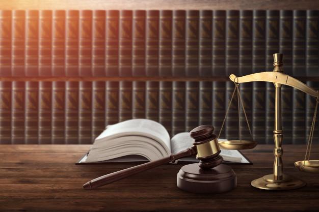Comment bénéficier des services d'un avocat bénévole ?