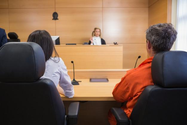 Les éventualités en cas de litige avec un client