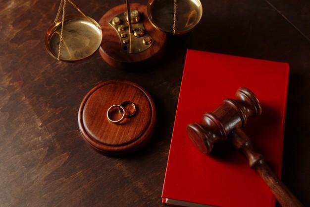 Quelles sont les procédures de divorce ?