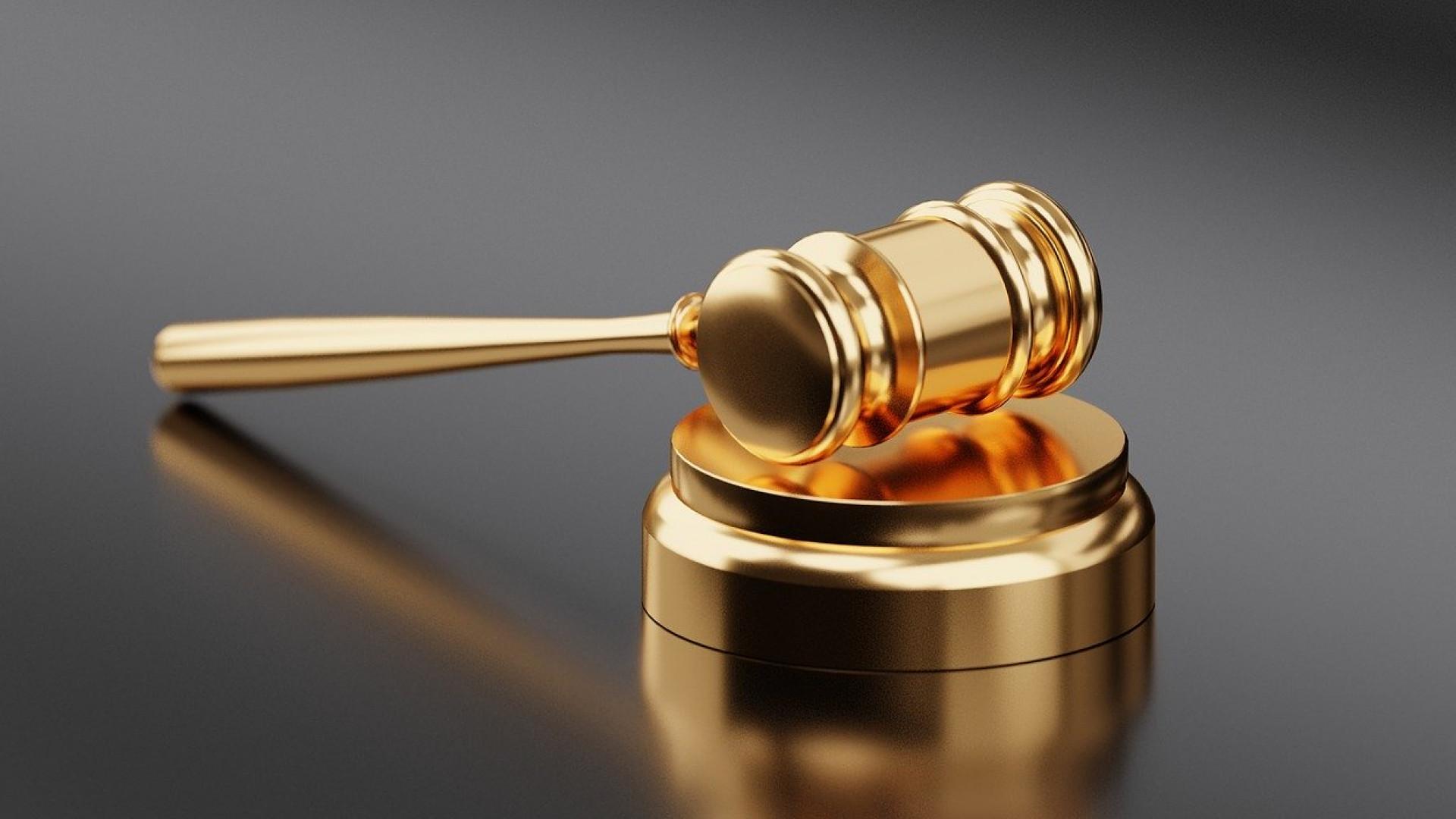 Dans quels cas de figure faire appel à un avocat en droit de la santé ?