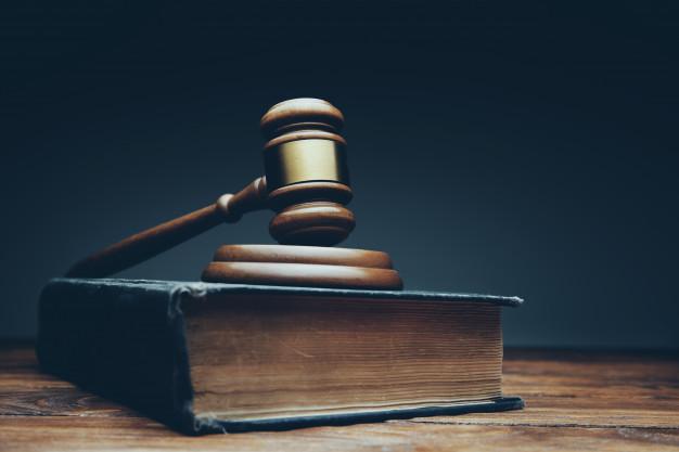 Le développement historique du code juridique sur les matières civiles