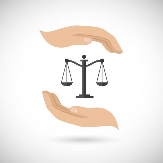 Tout connaître sur les traits de l'organisation juridictionnelle